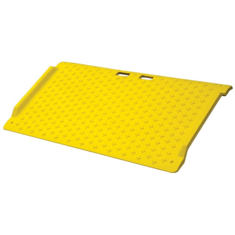 Safe Plates & Trench Covers