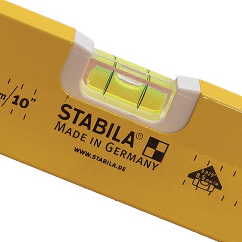 Tapes Measures, Spirit & Laser Levels
