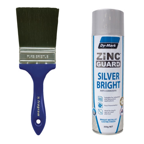 Painting & Marking Supplies