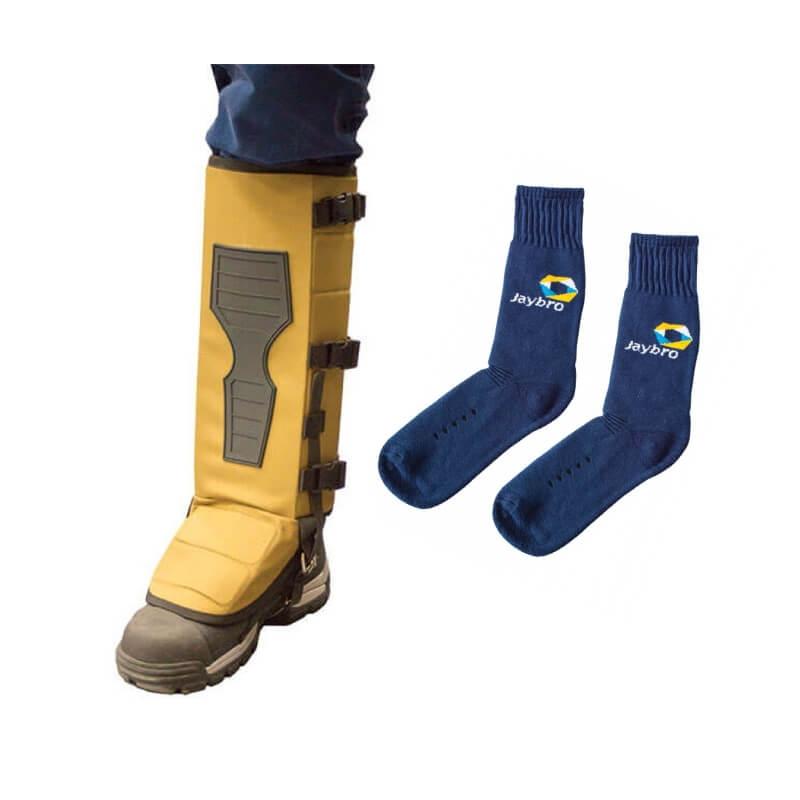 Footwear Accessories