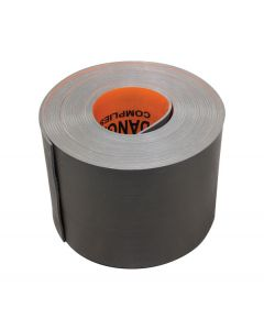 Polymeric Cable Cover 300mm x 20m