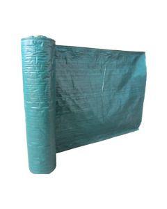 Silt Fence - 100m Roll