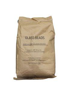Drop-On Glass Bead - Class B