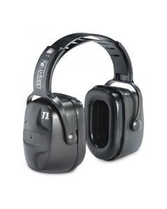 Supermax Twin Cup Earmuff 33Db