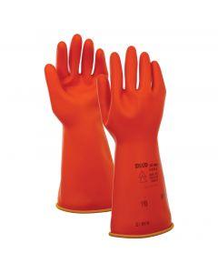 1000V High Voltage Gloves
