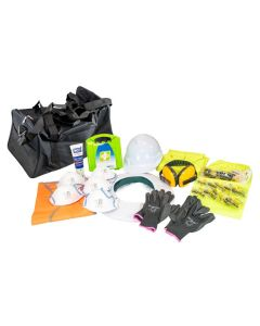 Personal Safety Supervisors Kit