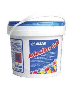 Adesilex G19 2 Part Constructile Glue 5kg