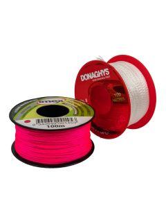 Nylon String Line - 100m