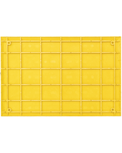 Safe Plate 1200 x 800mm
