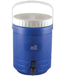 18 Litre Insulated Drink Cooler Jug
