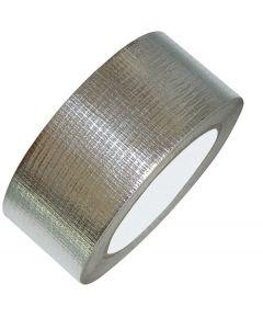 Foil Tape - Standard Aluminium