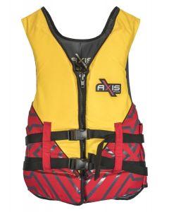 PFD Type 2 Life Jacket, 2XL