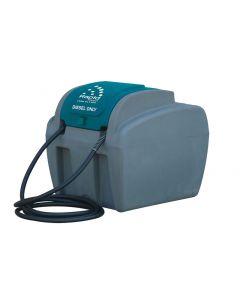 Dieselpak - 200L Polytuff
