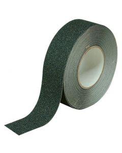 Self-Adhesive Anti-Slip Tape