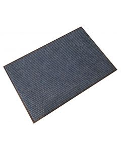 Ribbed Carpet Mat