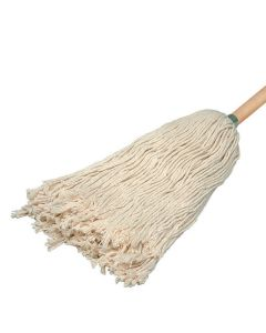 o.24 Cotton Mop Head Only