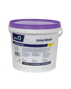 Urinal Blocks 4kg