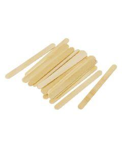 Wooden Stirrer 1000 Per pack