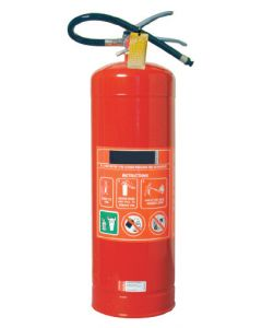 9L Water Fire Extinguishers