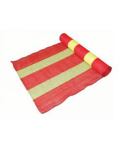 Fabric Barrier Mesh