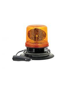 Heavy Duty Magnetic Rotating LED Beacon