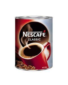 Nescafe Instant Coffee 1 Kg Tin