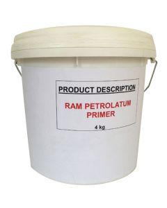 Petrolatum Primer - 4kg