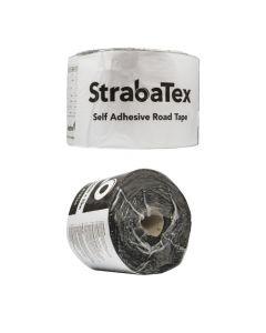 bitumen repair tape