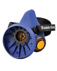 Sundstrom Half Face Respirator