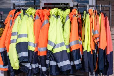 3 ways to save time and money on uniform orders